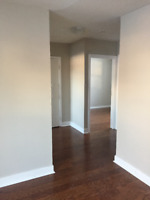 Spacious 2 Bedroom Apartment for Rent