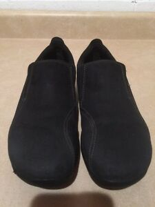 Women's Clarks Wave Slip-On Shoes Size 9.5 London Ontario image 4