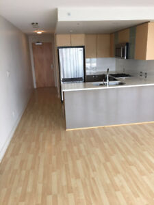 $1900 - Beautiful Two Beds & One Bath Condo Available Nov 15th