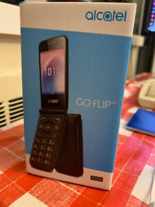 Alcatel Phone | New and Used Cell Phones & Smartphones in