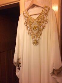 Brand new Abaya ladies from Dubai free size £30