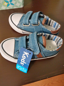 Brand new shoes never used