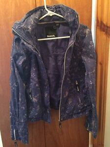 Bench jacket Peterborough Peterborough Area image 1