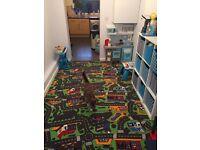 Kids carpet/rug/mat FREE