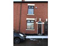 3 bedroom house in Rochdale Road, Heywood, OL10