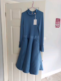 Ted Baker dress size 2