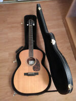 Beginner Acoustic Guitar Lessons for Adults