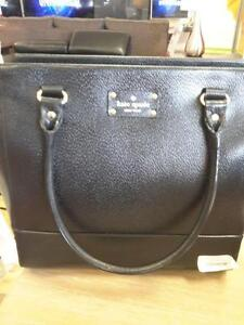 *** NEW ***  KATE SPADE PURSE   S/N:51253199   #STORE507