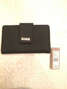 Kenneth Cole Reaction Whitney ladies wallet