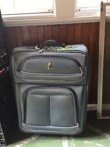 Grande valise -PAS CHER!!