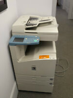 FREE DELIVERY!!! Photocopier/Printer - Imagerunner 2200 by Canon