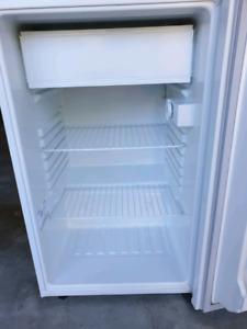 fridge in Upper Coomera 4209, QLD | Fridges & Freezers