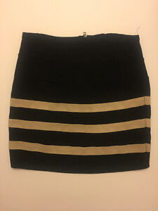 Forever 21 Skirt - Size Small (worn once)