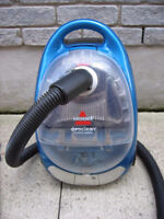 bissell vacuum for sale  _______________________________________