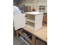 Brand New Bedside Cabinets