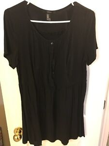 3 Dresses for $15 Each  London Ontario image 2