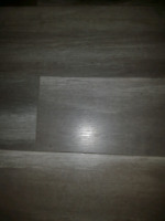 Click floor installer fast pace quality work