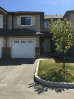 Town House in Stonebridge for Sale