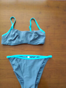 f661792e81d8b Bathing Suits | Great Deals on New and Used Women's Clothing in ...