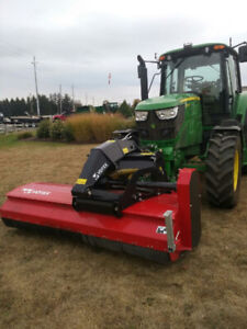 Mower Flail | Kijiji in Ontario  - Buy, Sell & Save with Canada's #1