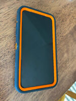 IPhone XR OtterBox
