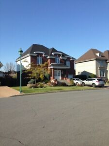 Maison à vendre Varennes