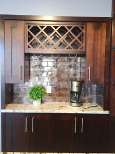 Kitchen Cabinets Kijiji In Red Deer Buy Sell Save With