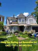 Roofing Professionals - **free Estimate**