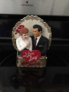 I love Lucy and Desi   Obo