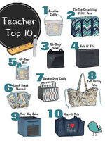 Thirty-One Gift!