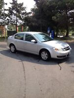 2005 Cobalt LS **DEAL OF THE YEAR!!**