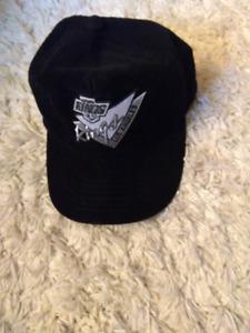 LA Kings Caps