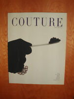 "Canvas Art ""Couture"""