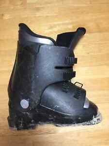 Kids Dolomite Ski Boots