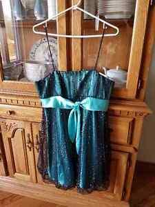 Jessica size 12 dress
