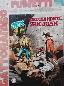 Tex-N-631-Bonelli-Ottimo