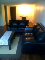 $960+ Utilities (Hydro) 55 Green Valley Drive, 1BR-820 Sq.Ft