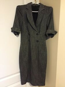 New Le Chateau Dress - extra small