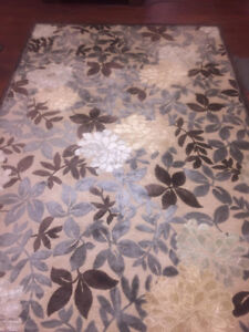 5' x 7' Area Rugs for Sale