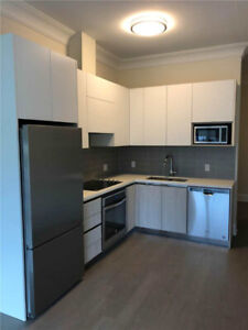 Luxury Condo Available for Rent