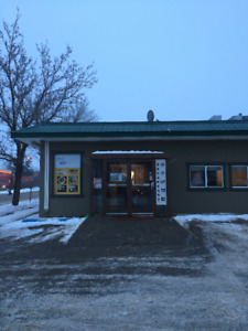 RESTAURANT WITH PROPERTY FOR SALE, LEASE OK