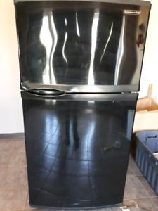 Réfrigérateur, frigidaire