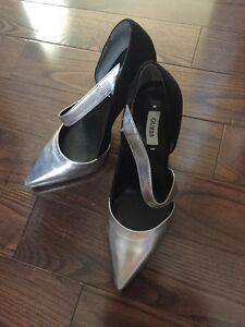 Brand name shoes for sale