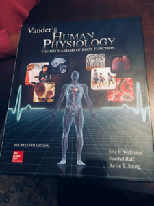 Human Physiology Kijiji In Edmonton Buy Sell Save With