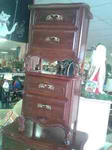 More Dressers at The Meetinghouse! Windsor Region Ontario image 2