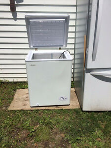 Danby Chest Freezer for sale
