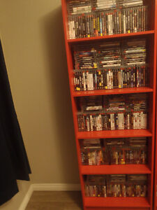 526 Ps3 games and system for sale or trade