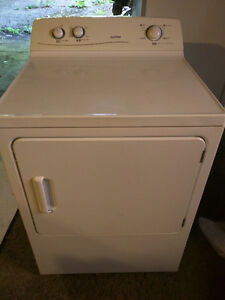 Moffat Dryer - Great Condition - Working Perfectly