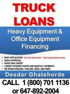 MORTGAGE LOANS - EASY APPROVAL - BAD CREDIT, NO HASSLE