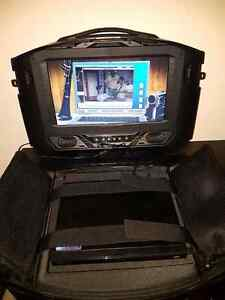 Selling 15.5 inch gaems system London Ontario image 2